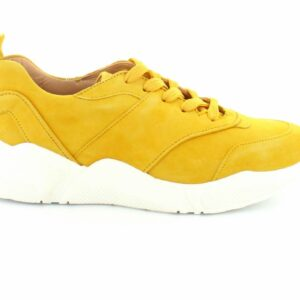 Billi Bi Sneakers, (Karry gul)