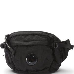 C.P. Company Lens Logo Bag Sort