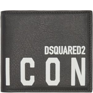 Dsquared2 Pung Sort