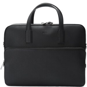 Hugo Boss - Crosstown_S Doc Case Taske