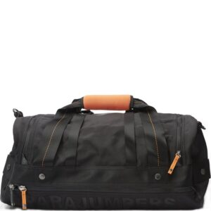 Parajumpers - Mendenhall Weekend Bag