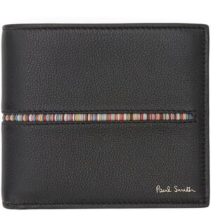 Paul Smith Accessories Pung Sort